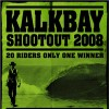 The Nomad Kalk Bay Shoot Out