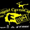 Boland Caves Classic