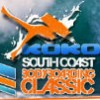 Koko's South Coast Classic
