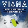 Viana World Bodyboard Championship