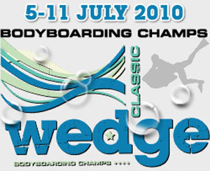 Wedge Classic poster