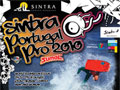Sintra Portugal Pro 2010 Day 3 Highlights
