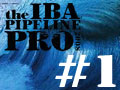 IBA Pipeline Pro 2008 - Chapter 1