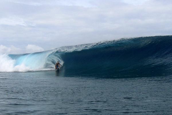 photo de surf 4893