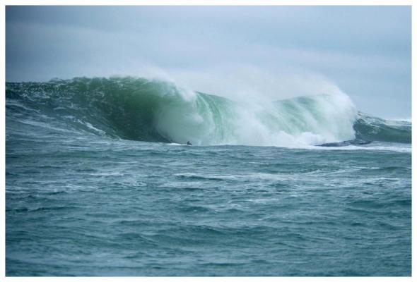 photo de surf 3081