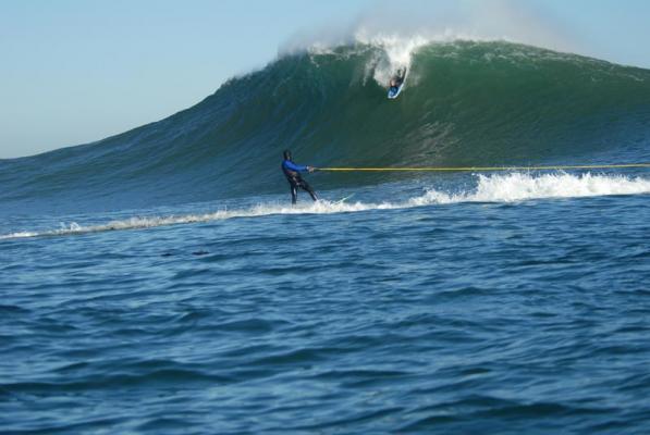 photo de surf 3082