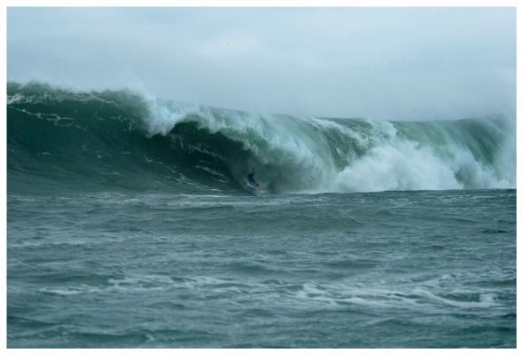 photo de surf 3080